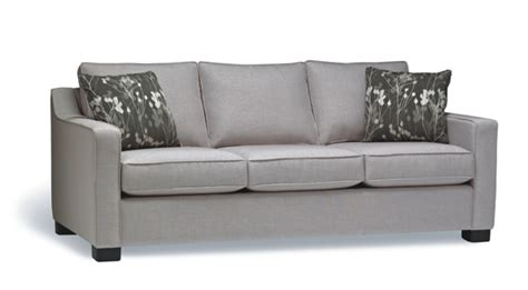 couch potato fund sofa style magnolia couch potato the sofa store