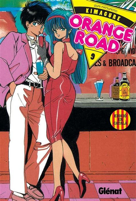 Anime 70s by 57 Best Anime Of The 70s 80s 90s Images On