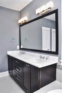 Small Bathroom Basin Cabinets - interior bathroom lighting over mirror industrial light fixture corner baths with shower 41