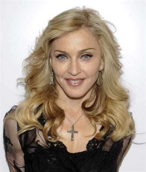 top 10 richest musicians in the world madonna 3 top 10 richest top ten richest singers in the world