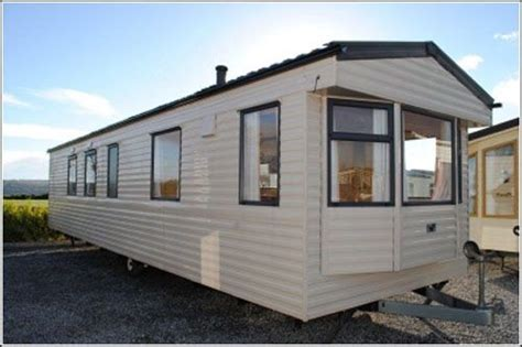 Trailer Houses For Sale by Mobile Homes For Sale Willerby Hearld