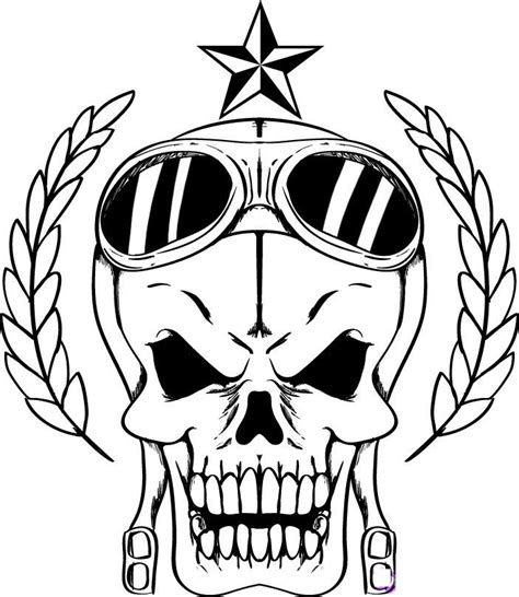 coloring pages with skulls skull coloring pages skull coloring pages kids coloring