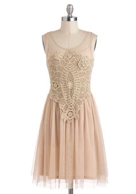 Dress Bohemian boho prom dresses 19