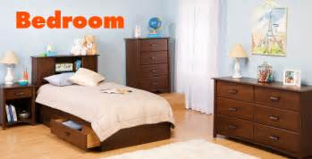 big bedroom furniture efind web big lots bedroom furniture