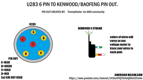 h 250 handset wiring diagram 28 wiring diagram images