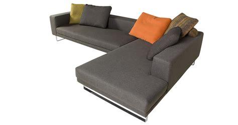 sofa ausbildung sofa lime gr 252 ner krebs