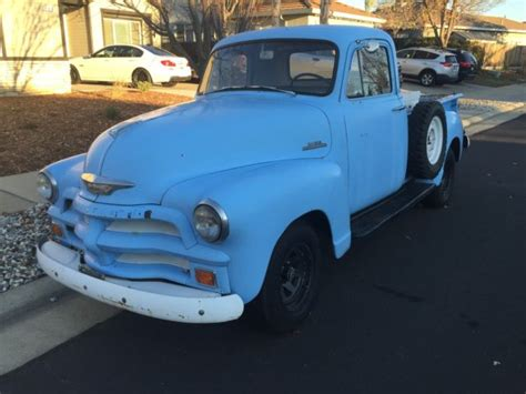 buy 1950 to 1955 truck html autos post