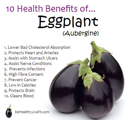 nutritional healing with medicine 175 recipes for optimal health books 10 health benefits of eggplant aubergine