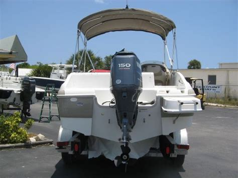 nautic star boats for sale ta pro boats archives boats yachts for sale
