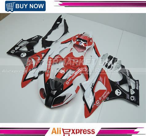 Sparepart Rr 2013 aliexpress buy custom design parts for bmw s1000rr fairing kits s1000rr bodywork