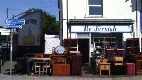second hand furniture store second hand furniture store used second hand furniture