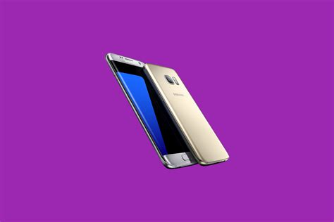 Custom Samsung Galaxy S7 S7 Edge Go Symbol Z3791 Hardca how to install pre release android oreo on the at t samsung galaxy s7 s7 edge