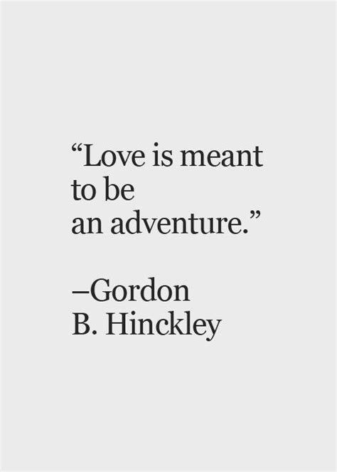 Wedding Quotes Adventure by 577 Best Images About Wedding Quotes On