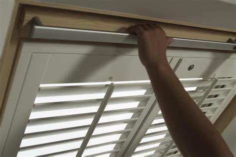 jaloezieen velux shutters voor velux dakramen jasno raamdecoratie shutters