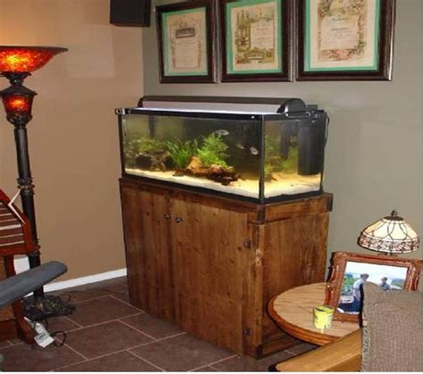 design aquarium stand woodworking aquarium wood stand design plans pdf download