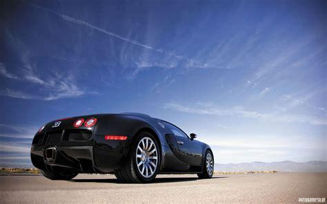 super sports car wallpapers thatll blow  desktop