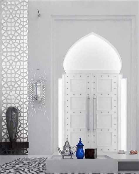 moroccan interior design elements moroccan style interior design ideas elements concept moroccan interiors