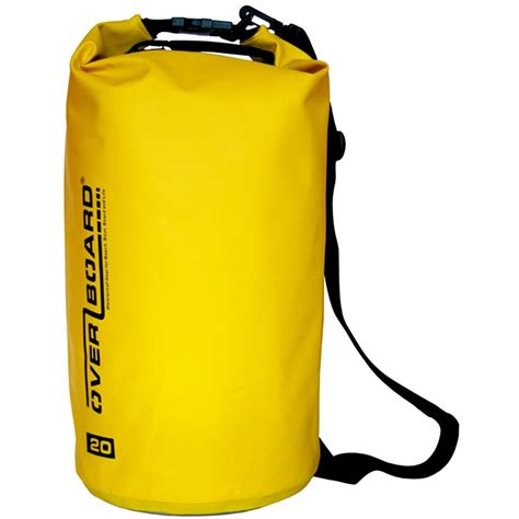 Draybag Consina 20 L overboard waterproof bag 20 litres jsw powersports store