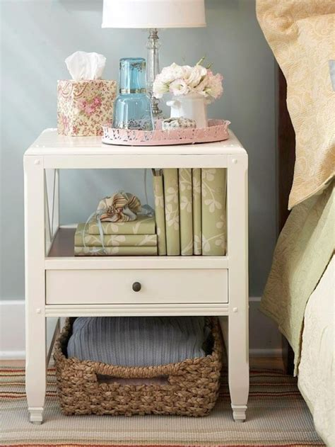 bedroom side table ideas simple side table bedroom furniture home is where the