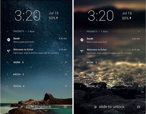 screen lock android 12 best android lock screen apps and widgets to reinvent your phone androidpit