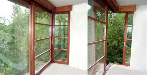 Exterior Sliding Glass Pocket Doors Home Designs Project Sliding Pocket Doors Exterior