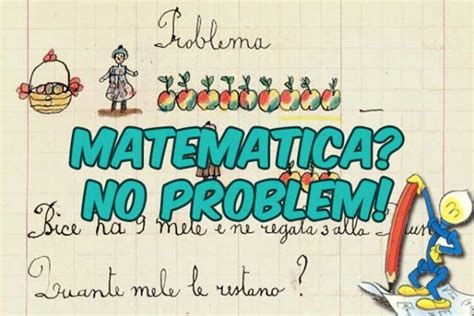 test di matematica scuola media prove invalsi di matematica test ed esercizi focusjunior it