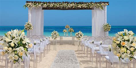 Weddings Abroad   Destinaton Weddings   Beach Weddings