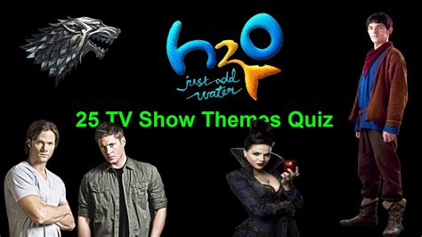 youtube tv theme quiz 25 tv show themes quiz youtube