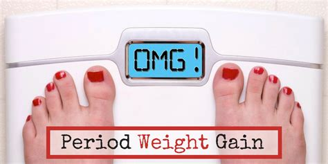 Can i lose weight while on insulin