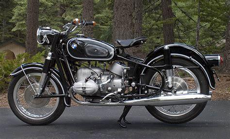 bmw motorcycle vintage vintage bmw motorcycle and sidecar