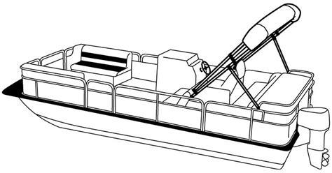 pontoon boat clipart free pontoon clipart clipground