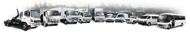 rental trucks cheap cheap truck rentals