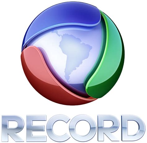 Delaware Records Telenovelas Mania Elenco Telenovelas Inedite