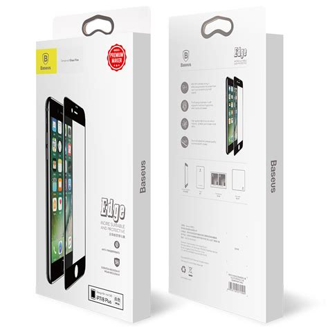 Baseus Tempered Glass Iphone 8 Original apple iphone 7 8 plus baseus edge ed end 2 14 2019 9 15 pm