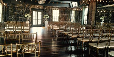 Toolbox Weddings   Get Prices for Wedding Venues in