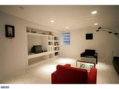 basement renovation let the sunshine in homejelly 21 best images about basement renovations on pinterest