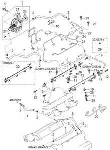 2003 Kia Sedona Parts Diagram 2003 Kia Sedona Parts Auto Parts Diagrams