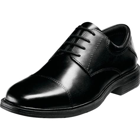 nunn bush s dress casual oxford shoes dress