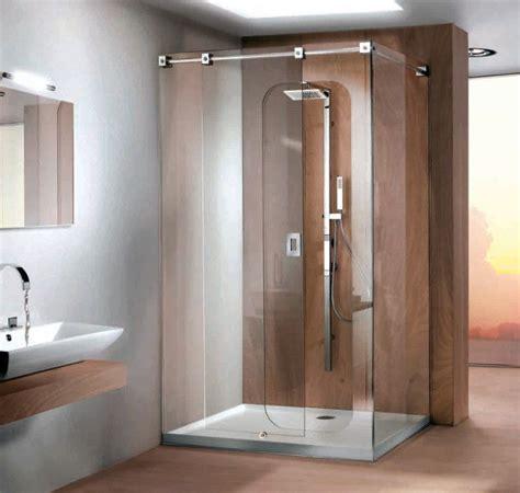 eccezionale Togliere Vasca Da Bagno E Mettere Doccia #1: doccia%20design.jpg