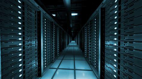 Data Rooms by Data Center Delhi Best Data Center Services In Delhi Ncr