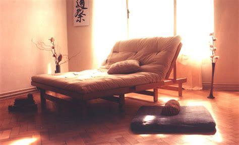 futon kokos futon centre bm furnititure