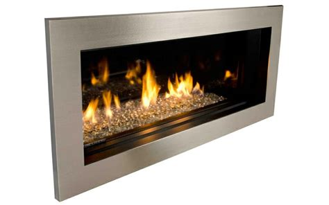 8 best images about valor fireplaces l1 linear series on