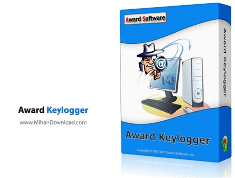award keylogger full version free download award keylogger pro download venturesload