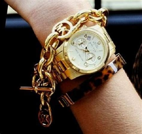 2013 guess saat modelleri pictures to pin on pinterest 231 ok g 252 zel swatch bayan kol saati modeli pictures to pin on