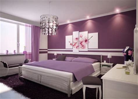 bedroom color ideas for women bedroom decorating ideas for young women color schemes