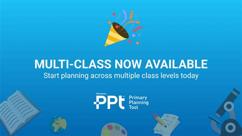 multi class streamline your multi class planning the primary