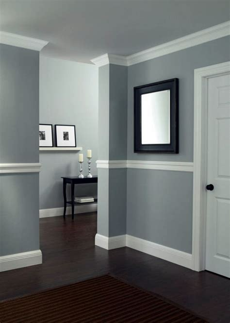 Simple Wainscoting by 40 Simple Yet Classic Wainscoting Design Ideas Bored
