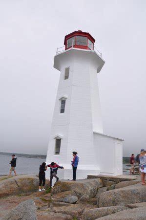 peggy's cove lighthouse (nova scotia): top tips before you