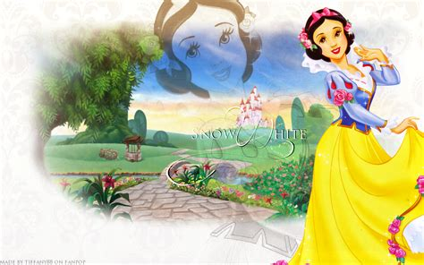 wallpaper snow white disney princess disney princess images snow white hd wallpaper and