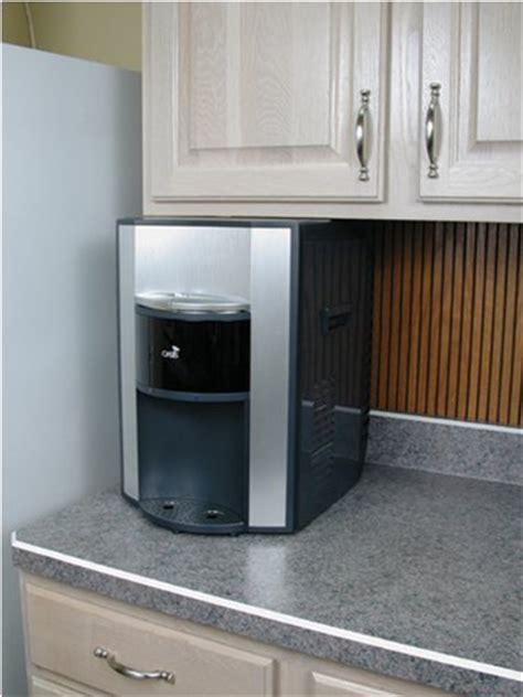 Oasis Countertop cheap water dispenser